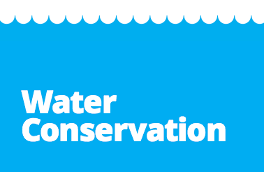 Infographic-Water-Conservation-By-My-Medical-Forum-thumbnail