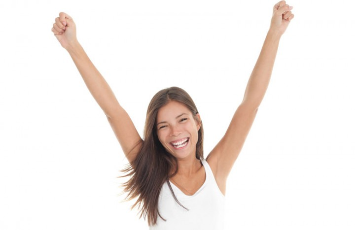 woman-feeling-victorious