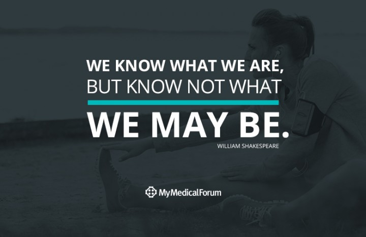 My-Medical-Forum-Inspirationa-Quote-William–Shakespeare