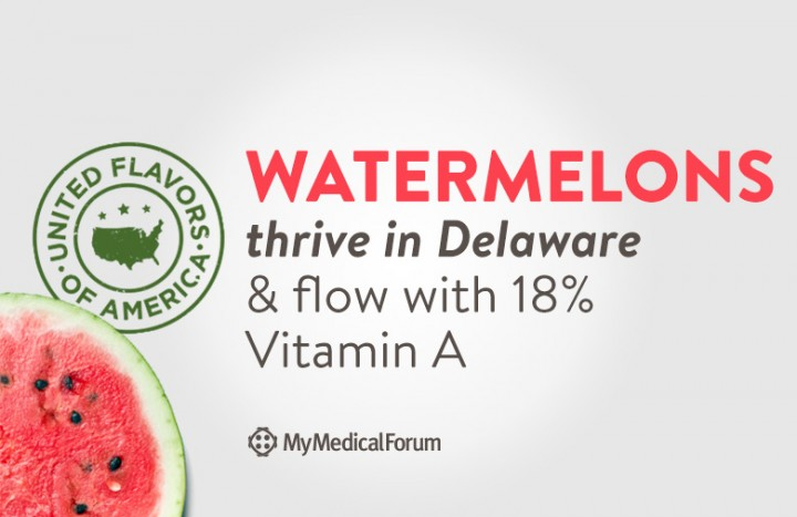 United-Flavors-of-America-Delaware-Watermelons-My-Medical-Forum